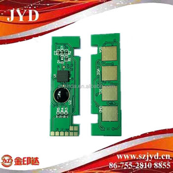 JYD-XER3335T 106R03623 for Xer Phaser 3330 WorkCentre 3335 3345
