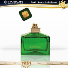 WOMEN EDT 100 ml perfume MADE IN FRANCE