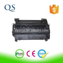 Trade assurance Compatible Cartridge Toner CE390A 390A 90A 390 90 for HP made in China