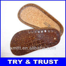 Latest non rubber sole shoes looking for sole distributor