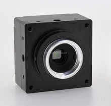Gauss2 Series low cost USB2.0 Industrial Digital Cameras