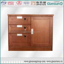 aluminum profile for kitchen cabinet/aluminum extrusion for furniture/aluminum extrusion cabinet