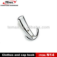 Temax supplier funny hook