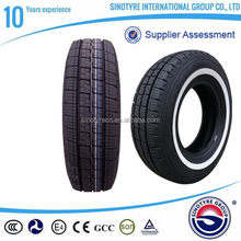 Special top sell winda brand uhp tyre 225/40r18