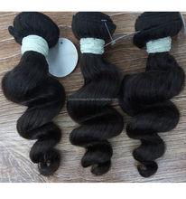 drop shipping all textures can be dyed eurasian curly hair with closure
