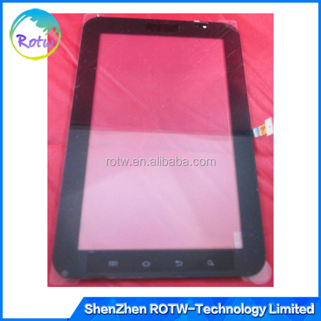 Touch Screen Digitizer For Samsung Galaxy Tab 7.0 GT-P1000