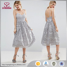 OEM service China factory wholesale Cocktail dresses for teenagers