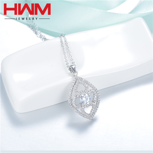 Top Selling Brazilian italian jewelry factory of Higih Quality