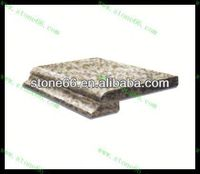 faux stone table tops