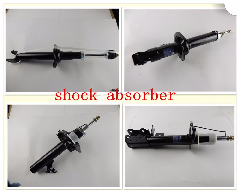 High Quality Suspension Parts For Used Honda Car Parts,Cover For Hummer H2