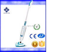 2016 newest Multifunctional steam mop