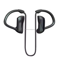 Best listening devices stereo wireless mobile phone bluetooth headset