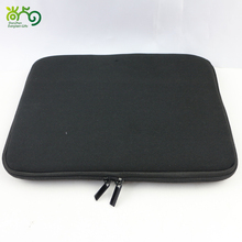 Multi-functional Neoprene tablet case