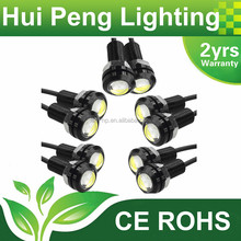 Super Bright 3W Eagle Eye Led Tail Lamp