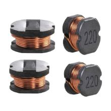 Major product IN STOCK Inductor FIXED IND 47NH 380MA 290 MOHM LQW18AN47NG00D