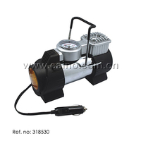Cheap price Car air compressor High quaity tire inflator