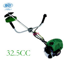 Low price 32.5cc 1.15kw gasoline grass trimmer CG330 brushcutter