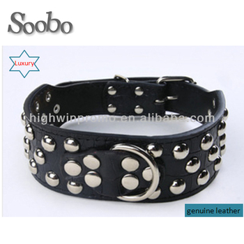 Pet Dog Collar Dog Design Germany Dog Collar