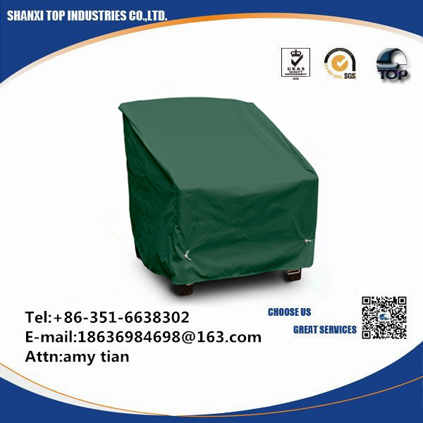 Garden outdoor chair cover furniture cover