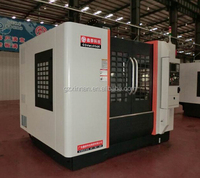5 axis CNC Machining Center for Sales