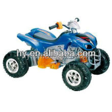 WELL SOLD KL-789 electric toy car for baby