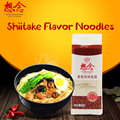 Xiang Nian Brand Wholesale Instant Noodles 900g Shiitake Noodle