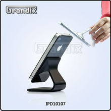 2014 New Best desk phone stand