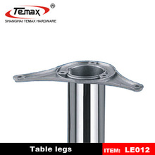 best sale aadjustable table leg insert