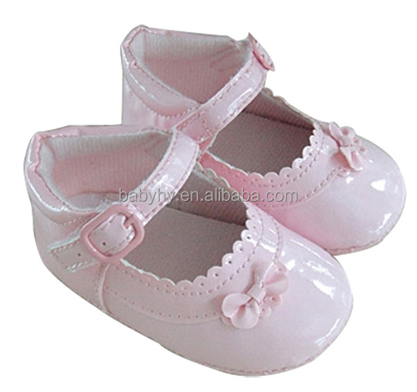 poland wholesale shoes baby