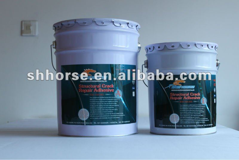 epoxy for gluing steel to steel,steel epoxy