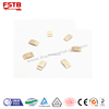 High Quality SMD Fixed Shunt Resistors