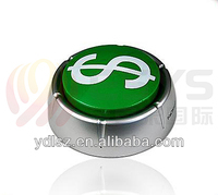 customize music easy button for promotional gift