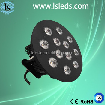 The brightest stadium lighting for LSLEDS 180lm/w high efficiency ufo led high bay light