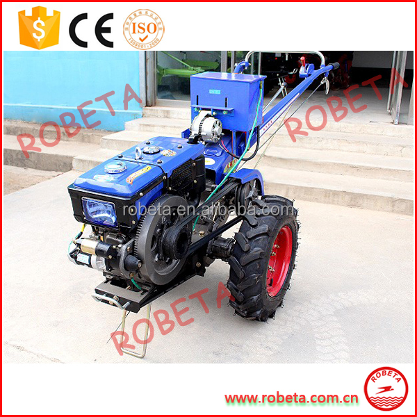 Online shopping india hot sale used kubota tractor/mini tractor price