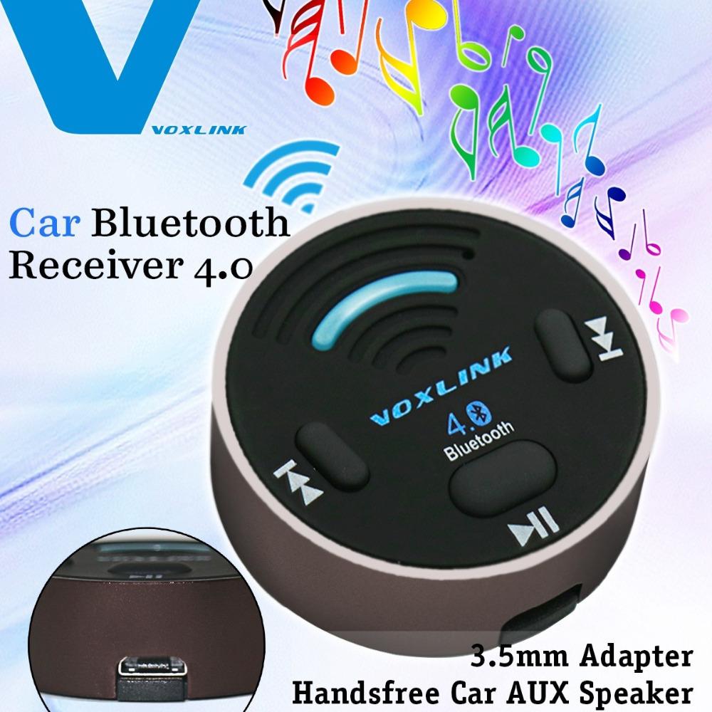 Wholesale bluetooth car handsfree receiver online buy best bluetooth car handsfree receiver