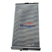 high performace radiator for volvo truck auto parts 70320667 65468a
