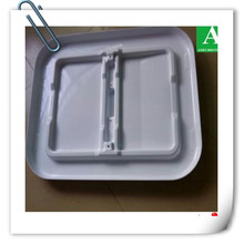 Bus auto shell vacuum forming products