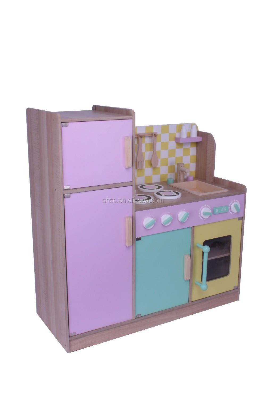 Popular miniature kitchen cabinets buy cheap miniature for Cheap kitchen cabinets sets