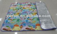 SW factory direct EPE baby play mat