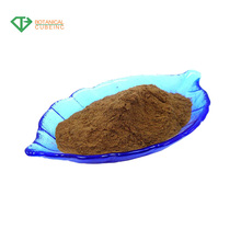High Quality Tribulus Terrestris Extract, Natural Tribulus terrestris 90% Saponins 40% protodioscin, tribulus terrestris powder