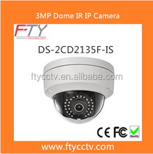 Top 10 Security Genuine DS-2CD2135F-IS HIKVISION IP Network Camera On Alibaba.com
