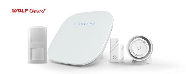 Wifi PSTN Alarm 2.jpg