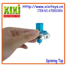 2016 Newest cheap toys for boys spinning top toy