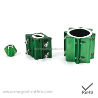Hot Selling Powerful Agriculture Magnetic Water Softener Unit