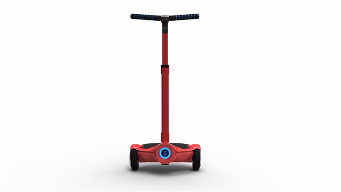 personal transport electric scooters 48v 350w