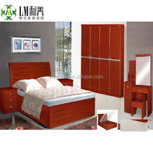 In Pakistan Bedroom Furniture Prices 300971#