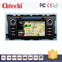 Car DVD Player for 2013-2015 Altima