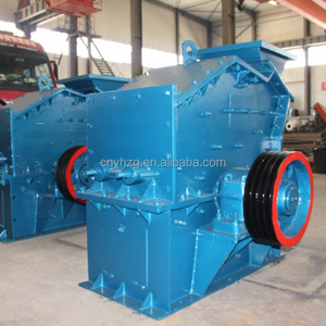 New type High-efficient sand brick making machine with competitive price