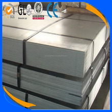 JIS Standard COLD ROLLED STEEL SHEETS & COILS