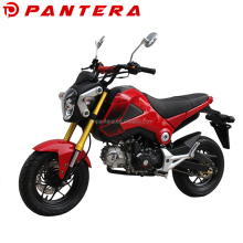 Doble Disco De Freno Moto Mono 110cc de 4 Tiempos <span class=keywords><strong>Mini</strong></span> Moto <span class=keywords><strong>Chopper</strong></span>